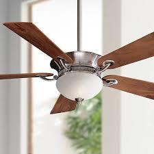 Ceiling Fan Uplight Bulbs by 52