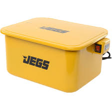 JEGS 81526: Portable Parts Washer 3.5 Gallon | JEGS Jegs 81426 Hydraulic Lift Cart 500 Lb Capacity Performance On Twitter To Sponsor Dover Intertional Key Parts 50821 Interior Door Latch Assembly Driver Side 1973 681034 D Window Wheel Size 16 X 8 Farmtruck Tshirt Apparel And Colctibles 90097 9 Cu Ft Cargo Carrier Used 1988 Ford F150 Pickup Cars Trucks Pick N Save 15913 Electric Fuel Pump 97 Gph 367 Lph Truck Accsories For Sale Aftermarket Watch The Jegs200 Tonight At 5pm Fs1 Contests Products