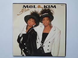 Kim Wilde Rockin Around The Christmas Tree by Mel And Kim Records Lps Vinyl And Cds Musicstack
