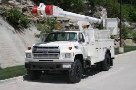 Altec AM600H 1991 Ford F800 4x2 - Utility One Source 55 Altec Am650 Bucket Truck W Material Handler On A 2008 2009 Ford F550 4x4 At37g 42 Articulated Youtube 75 Foot Altec Lrv6070 Rear Mount Timber Jack Skidder F450 Xl Super Duty Waltec 212 Equipment 2012 Used F350 4x2 V8 Gasaltec At200a Boom Bucket Truck At Lighting Maintenance Inc New Trucks 2010 Intertional Workstar Ta55 60 Big 2007 4300 Boom Ct Traders Crane For Sale In