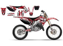 kit deco crf 250 motocrosscenter
