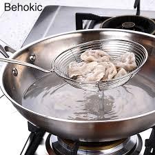 tamis electrique cuisine awesome tamis electrique cuisine design iqdiplom com