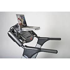 Surfshelf Treadmill Desk Canada by 12 Best Online Shopping For Home Images On Pinterest Online