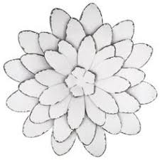 Marvelous Pictures Abdormen Rustic White Colour Wonderful Metal Wall Art Flowers Pinterest Sculptures Awesome Sheath Adorable