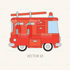 Line Flat Vector Color Icon Fire Truck Emergency Assistance Vehicle ... Fire Engine Cartoon Pictures Shop Of Cliparts Truck Image Free Download Best Cute Giraffe Fireman Firefighter And Vector Nice Pics Fire Truck Cartoon Pictures Google Zoeken Blake Pinterest Clipart Firetruck Creating Printables Available Format Separated By With Sign Character Royalty Illustration Vectors And Sticky Mud The Car Patrol Police In City