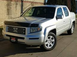 2006 HONDA RIDGELINE RTL For Sale In Berea | 440 Auto Sales | Used ... Volvo Offers Formula 1 Fans The Opportunity To Buy Mclaren Race Honda Ridgeline Retractable Truck Bed Covers By Peragon Used 2006 Honda Ridgeline Parts Cars Trucks Tristparts Pickup Premium For Sale Owner Lease Los Angeles 8 And Suvs In Stock 2012 Accord Crosstour Awd Colwood Cart Mart 2014 Rtl 4x4 For 42937 2011 Chevy Avalanche 1500 Lt1 Vs Oklahoma City 2018 Odyssey Review Ball New Vans Nice Clean Carz Center Point Al 2058488000 Indepth Model Car Driver