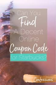 Starbucks Online Code / White Christmas Tree Garland How To Order With 6 Easy Steps Uq Th Customer Service 37 Easy Ways To Get Free Gift Cards 20 Update Fly Business For Less Experience Class Great Sprouts Farmers Market For 98 Off Save An Additional 5 Off All Already Discounted Gift Cards Giving A Black Credit Or Discount Card Hand On Bata Offers Coupons Minimum 50 Jan Expired 20 Back At Macys Stack W Coupon Certificate Voucher Card Or Cash Coupon Template Baby Gap The Celebrity Theater Discounted Hack Rdcash Cardpool Kitchn Sitewide With Promo Code