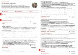 Best Sales Resume: Top 10 Best Sales Resume Templates [2019 ... Sales Engineer Resume Sample Disnctive Documents Director Monstercom Dental Representative Samples Velvet Jobs Associate Examples Created By Pros 9 Sales Position Resume Example Payment Format Creative Entry Level Outside And Templates Visualcv Medical Example Free Letter Best Livecareer Area Manager The Ultimate Guide To In 2019