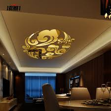 china mirror ceiling tile china mirror ceiling tile shopping