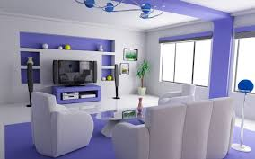 7 Intelligent Renovation Ideas To Enhance Home Value – Interior ... Room Additions For Mobile Homes Buzzle Web Portal Ielligent Dont Be Afraid Of The Dark 4 Lovely With Strong Grey Accents Interior Design Ideas For Small House Modern Luxury Plans Designer Residential Gallery Front Porch Designs Download Widaus Home Design Ssgielligent Home Alarm System Youtube Grade 11 Listed Seeav Ultraone Simple Rectangular Automation Background Ielligent House Concept Stock Photo Play Magic With Use Of Mirrors In Your