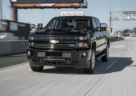2017 Chevrolet Silverado 2500HD 4WD Z71 LTZ First Test Review ... Luxury New Chevrolet Diesel Trucks 7th And Pattison 2015 Chevy Silverado 3500 Hd Youtube Gm Accused Of Using Defeat Devices In Inside 2018 2500 Heavy Duty Truck Buyers Guide Power Magazine Used For Sale Phoenix 2019 Review Top Speed 2016 Colorado Pricing Features Edmunds Pickup From Ford Nissan Ram Ultimate The 2008 Blowermax Midnight Edition This Just In Poll