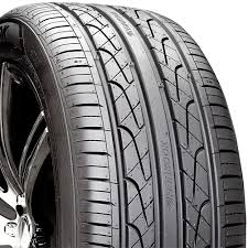 2 NEW 225/40-18 HANKOOK 405 VENTUS PLUS 40R R18 TIRES 715459349319 ... Hankook Tires Greenleaf Tire Missauga On Toronto Media Center Press Room Europe Cis Truckgrand Dynapro At Rf08 P23575r17 108s Walmartcom Ultra High Performance Suv Now Original Ventus V2 Concept H457 Tirebuyer Hankook Dynapro Mt Rt03 Brand Video Truck And Bus Youtube 1 New P25560r18 Dynapro Atm Rf10 2556018 255 60 18 R18 Unveils New Electric Vehicle Tire Kinergy As Ev Review Great Value For The Money Winter I Pike W409
