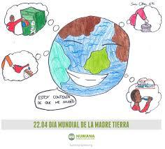 Cuentos Dela Madre Tierra Libros Educativos Infantiles Y Juveniles