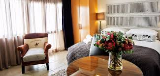 100 Bachelor Apartments Avemore Eikehof No 24 SelfCatering Apartment In Stellenbosch