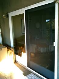 Patio Door Replacement Cost Install Sliding Installation Lowes