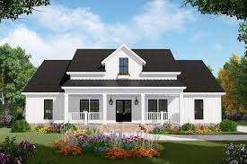 100 Picture Of Two Story House Plans Floor Plan Collections