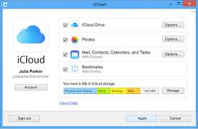 Top 3 Ways to Download iCloud Backup on iOS 9 3 9 2 9 1 9 Devices