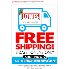 Free Shipping 2 Days Only @ Lowes Online - OzBargain Ihop Printable Couponsihop Menu Codes Coupon Lowes Food The Best Restaurant In Raleigh Nc 10 Off 50 Entire Purchase Printable Coupon Marcos Pizza Code February 2018 Pampers Mobile Home Improvement Off Promocode Iant Delivery Best Us Competitors Revenue Coupons And Promo Code 40 Discount On All Products Are These That People Saying Fake Free Shipping 2 Days Only Online Ozbargain Free 10offuponcodes Mothers Day Is A Scam Company Says How To Use Codes For Lowescom