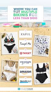 From A To Zaful - 6 Places To Buy Multiple Bikinis For Under ... Wwwswim Outletcom Crabtree Comments Jolyn Swimwear Coupons Tanger Printable New York Co Coupon Codes Bna Airport Parking Arena Spider Booster Back Black Red Size 28 Swimoutletcom Swimoutlet Twitter Swim Code Reserve Myrtle Beach Gaastra Swim Winter Jacket Trkis Kids Sale Clothing Tyr Phoenix Splice Diamondfit Coupon Outlet Knight Partners Dc Triathlon Club Strive Program