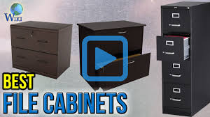 Realspace File Cabinet 2 Drawer by Top 10 File Cabinets Of 2017 Video Review
