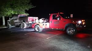 100 Tow Truck Company Orlando Ing Specialist TOW TRUCK KISSIMMEE TOW TRUCK ORLANDO