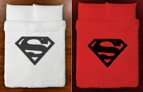 Great Full Size Superhero Bedding 26 In Discount Duvet Covers With