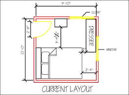 charming how to design a small bedroom layout 62 for simple design