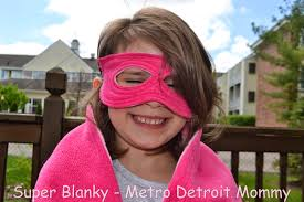 Halloween Greenfield Village Promo Code by Metro Detroit Mommy May 2014