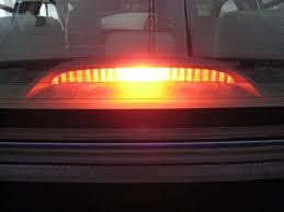 2015 honda civic third brake light bulb replacement guide 010