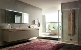 Bathroom Trends 2017 2018 – Designs Colors and Materials