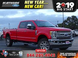 Ford F350 For Sale In San Antonio, TX 78262 - Autotrader Truck Campers Bed Liners Tonneau Covers In San Antonio Tx Jesse Ford F750xlt For Sale Antoniotexas Year 2007 Used Preowned 2018 F150 Xl Crew Cab Pickup 11408 New 2019 Super Duty Covert Best Dealership Austin Explorer Trucks In For Sale On Buyllsearch 2014 F250 Srw Lariat Boerne Kerrville 1950 F100 Classiccarscom Cc1078567 Immigrants Who Survived Of Death Are Being Deported Auto Group Top Upcoming Cars 20