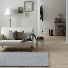Luxury Carpets Online by 7 Best Rug Images On Pinterest John Lewis Rugs Online And Grey Rugs