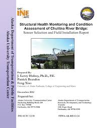 PDF) Structural Health Monitoring And... Birmingham Al Gallery Hollingsworth Richards Mazda Staff Meet Our Team Marine Chief Warrant Officer Michael Stock Photos Truck Parts Zombie The 153 Best Ford Fusion Images On Pinterest Cars Fusion And Jcj 5218 By Campbell Publications Issuu Classic Lincoln Shelby Dealer In Nc What To Do With An Old Clothesline Pole The Art Of James Hulsey