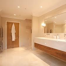 crema marfil honed marble tiles marble floor tiles tiles