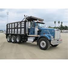 1999 Western Star 4964F Super 10 Dump Truck 1988 Peterbilt Super 10 Dump Truck For Sale Whosale Suppliers Aliba Trucks In Texas Peterbilt 2013 Ford F650 Super Duty 14 Ft Dump Truck For Sale 11272 2000 Ford Duty Dump Truck Item C5585 Sold Oc 1995 Auto Electrical Wiring Diagram 1989 Freightliner In Los Angeles Or Free Pictures Plus Chip Fuso Supergreat 10wheeler Dumptruck East Pacific Motors 2012 386 38561