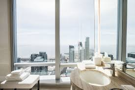 100 Penthouses San Francisco First Look S Newest Luxury Condos Open At 181 Fremont