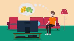 tv empfang tv kabel satellit iptv und