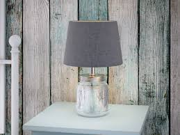 Small Fillable Glass Table Lamp by Fillable Glass Lamp Wayfair