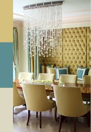 Captains Chairs Dining Room by Velvet Tufted Dining Chairs Magnificent Ideas Velvet Dining Room