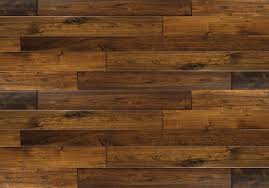 23 Rustic Wood Flooring Contemporary Modern Concept Dark Brown Hardwood Floor Texture Lodge