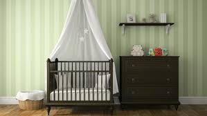 chambres de bébé chambre de bébé 8 choses à ne pas oublier