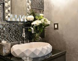Home Depot Vessel Sink Stand by Sink Outstanding Height Of Powder Room Sink Formidable Powder