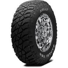 Light Truck: Kelly Light Truck Tires Call Now208 64615 Corwin Ford 08185 Get Directions Click Radial Tires Reviews Suppliers And First Drive 2019 Chevrolet Silverado 1500 Trail Boss Review General Tire Grabber At2 F150 Light Truck Ratings Trucks We Test Treads Medium Duty Work Info Best Buying Guide Consumer Reports 2018 Ram Edmunds Pirelli Scorpion All Terrain Plus Brutally Honest Kumho Amazoncom Toyo Open Country At Ii Performance Tirep265