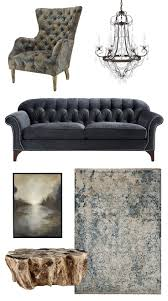Walmart Larkin Sofa Table by 10 Best Tufted Furniture Images On Pinterest Living Room