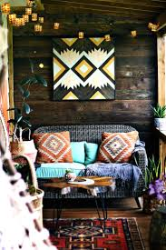 566 Best ʙᴏʜᴏ ☮ ɢʏᴘsʏ Images On Pinterest | Boho Gypsy, House ... Gypsy Barn 14800 Bathroom Makeover Doors Hdware About Remodel Fabulous Home Decoration January 2013 Door Depot Best Fniture Ideas Past Creations Flowy Handles On Creative Interior P55 With The Junk Gypsies Come To Gac Video Pottery Barn Kids Launches Exclusive Collection With Texas Sisters Gypsy Barn Market Cool Booths Pinterest Jewellery 382 Best Images On Style