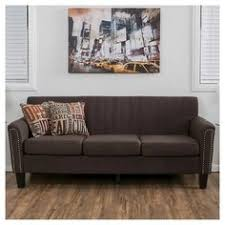 Bradington Young Leather Sofa Recliner by Sofa Leather Reclining Furniture Stunning Bradington Young