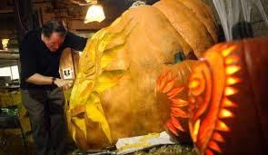 Free Walking Dead Pumpkin Carving Templates by 292 Best It U0027s The Great Pumpkin Images On Pinterest Halloween