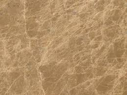 Spider Beige Marble Texture