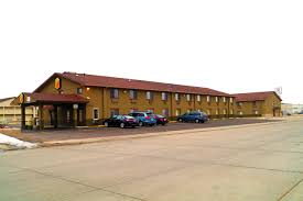 Motel Super 8 Colby, KS - Booking.com Miller Development Hayden Outdoors City Of Colby Kansas Primary Government Financial Statement With Energy Guard Midwest Llc Windows Siding And Roofing By 2016 Caterpillar D6tlgpvp Colby Ks Equipmenttradercom Motel Super 8 Bookingcom Custom Mud Flaps Floor Mats Truck Town Dtown Goodland 67735 Semitruck_com Twitter Intertional Lonesprostar Door Handle Trim Gallery_page 9900 Series Horizontal Grill Kit 24