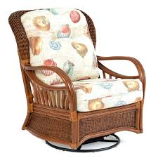 Rattan Swivel Rocking Chair – Fadclothing.co Rattan Swivel Rocking Chairs Pair Vintage Bamboo Wicker Fniture Living Room Bedroom Patio Lanai Den 1970s A Craftmaster Accent 063610sg Glider Barrel Bamboo Swivel Chair Iselanadaco Rocking In West Drayton Ldon Gumtree Of Bent Chair Ottoman Barrington Outdoor 77705 By South Sea Iveplayco Wonderful Inspiration Papasan Rocker Cushion Kingsley Bate Sag Harbor Lounge
